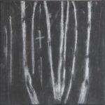 Cristo tra le betulle ( studio su Dostoevskij) di Camilla Migliori