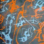 My brain di Camilla Migliori